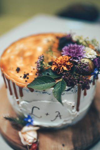 veganska-torta-1